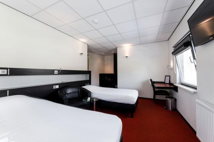 Boerland-Room01-C-728px