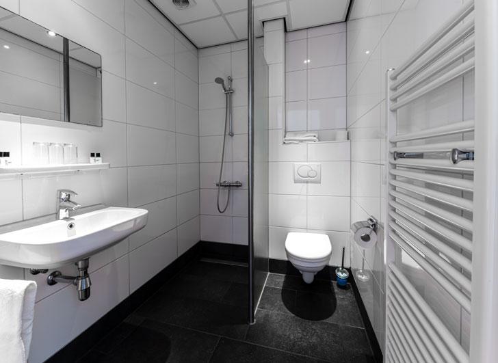Boerland-Room01-D-728px