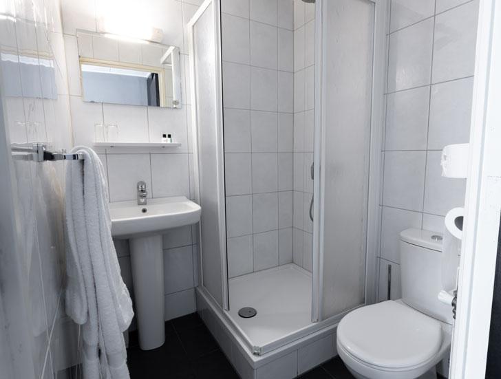 Boerland-Room02-B-728px