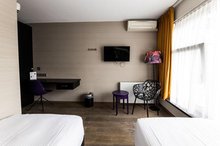 Boerland-Room03-B-728px