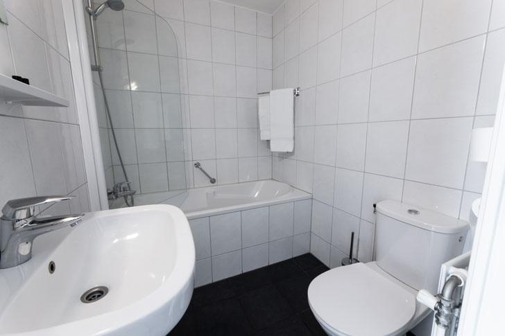Boerland-Room03-C-728px