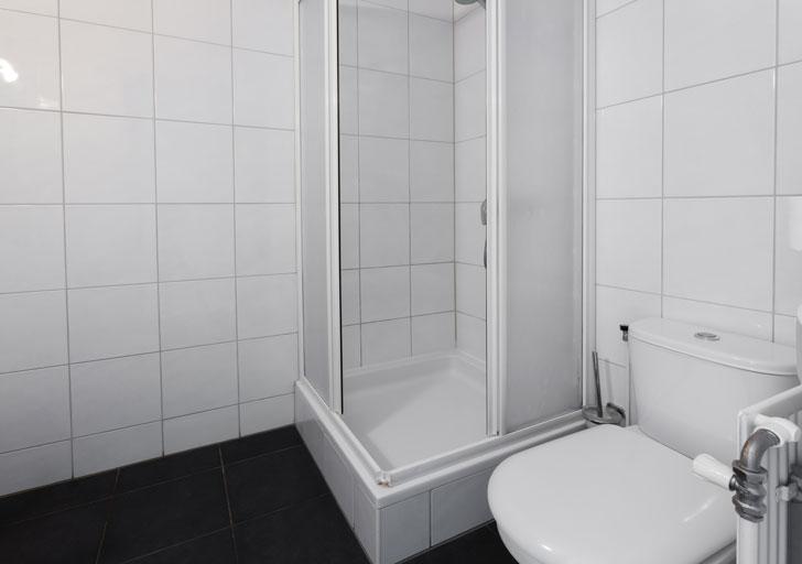 Boerland-Room04-B-728px